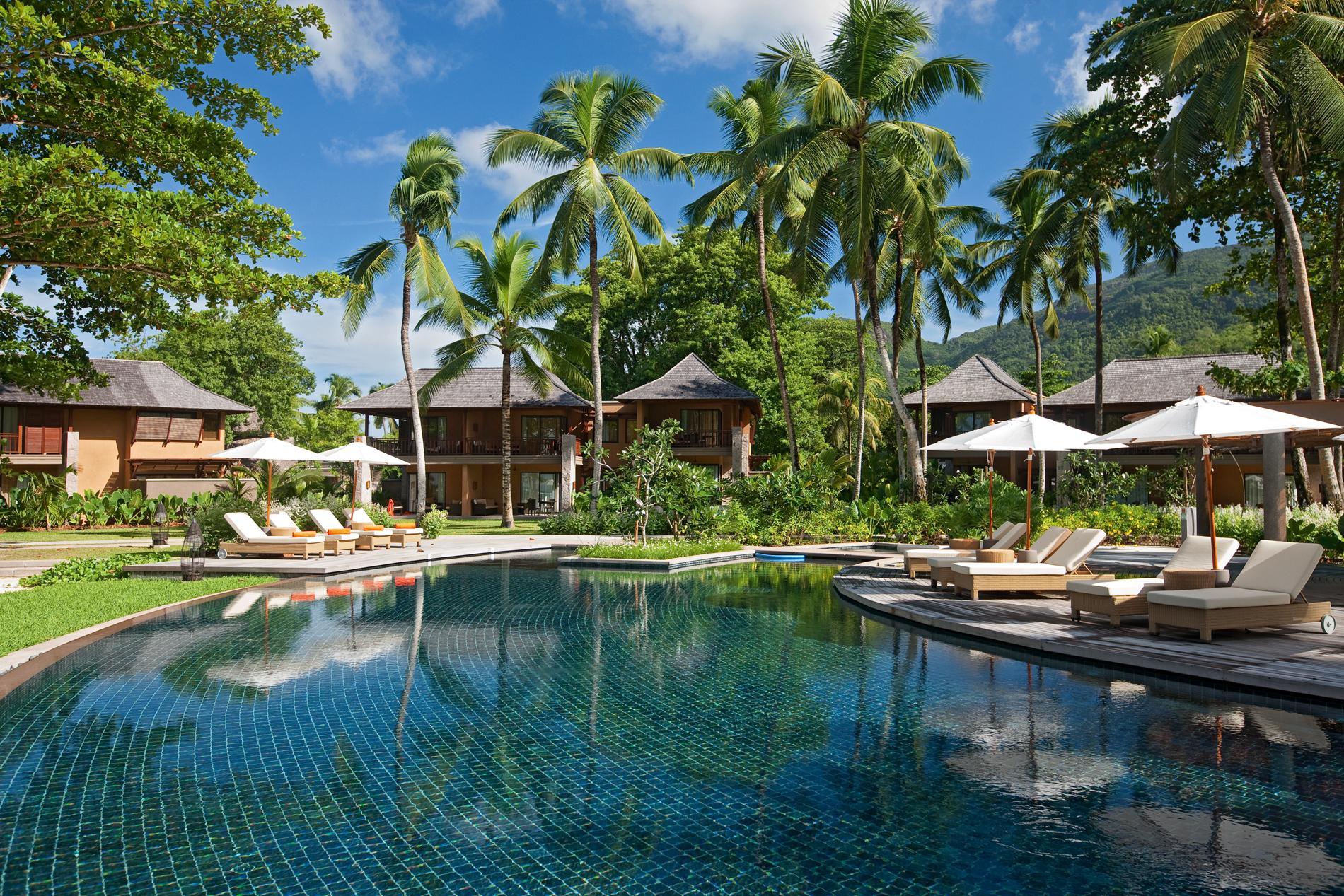 le maurice seychelles maldives les bons plans de l 39 hiver pour s 39 chapper dans l 39 oc an. Black Bedroom Furniture Sets. Home Design Ideas