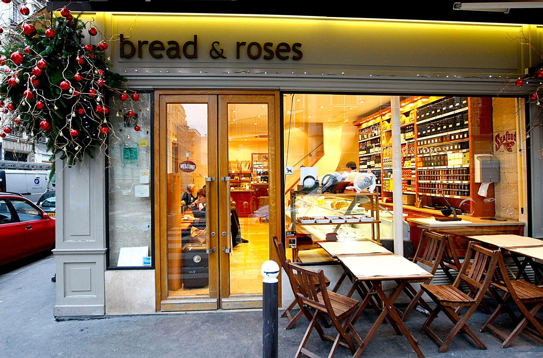 Bonnes Adresses Paris Shopping #3: Voir Toutes Les Photos