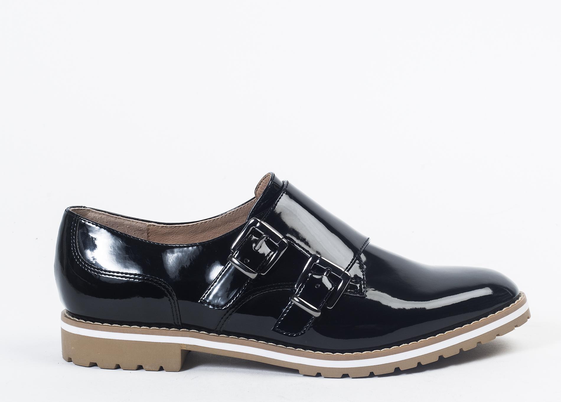 chaussures soldes zara. Black Bedroom Furniture Sets. Home Design Ideas