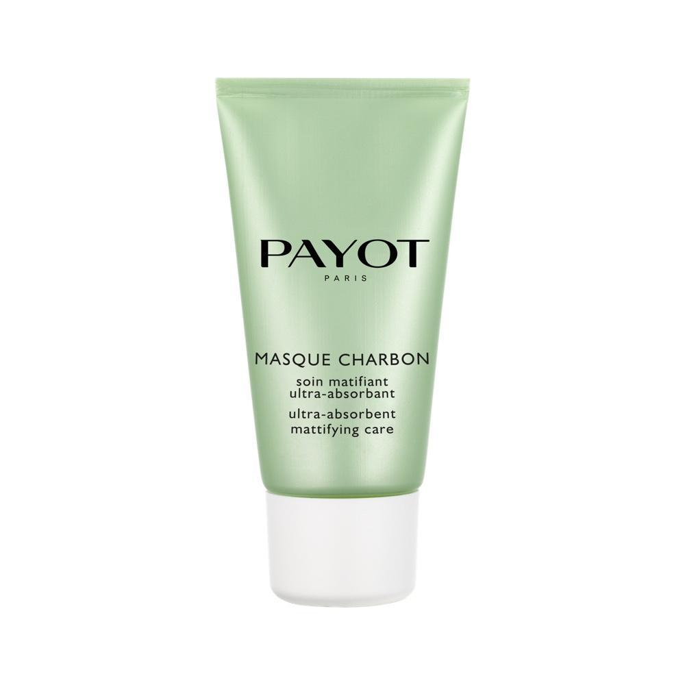 lotion pour peau acnéique