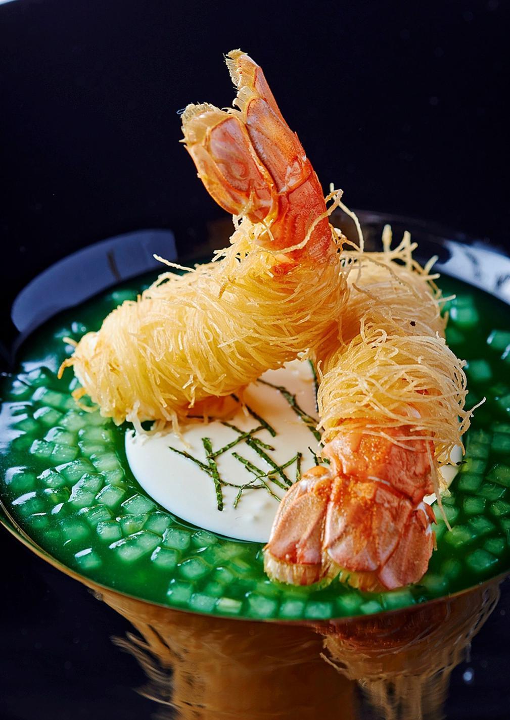 Recette de cuisine grand chef cuisinier un site culinaire populaire avec des recettes utiles - Sites de recettes de cuisine ...