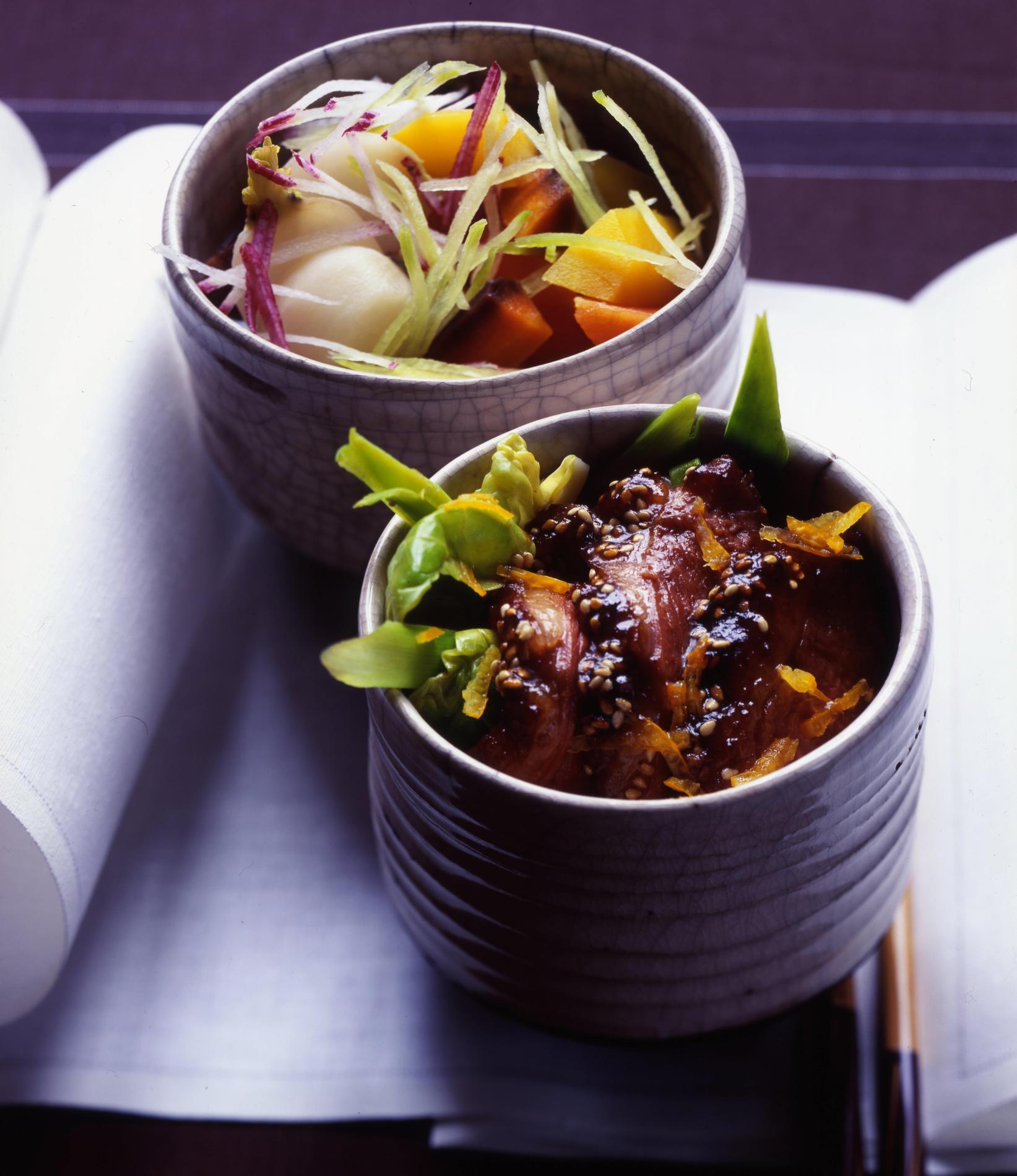Les Meilleurs Sites Et Adresses Où Se Procurer Du Matériel De - Cours de cuisine orientale paris