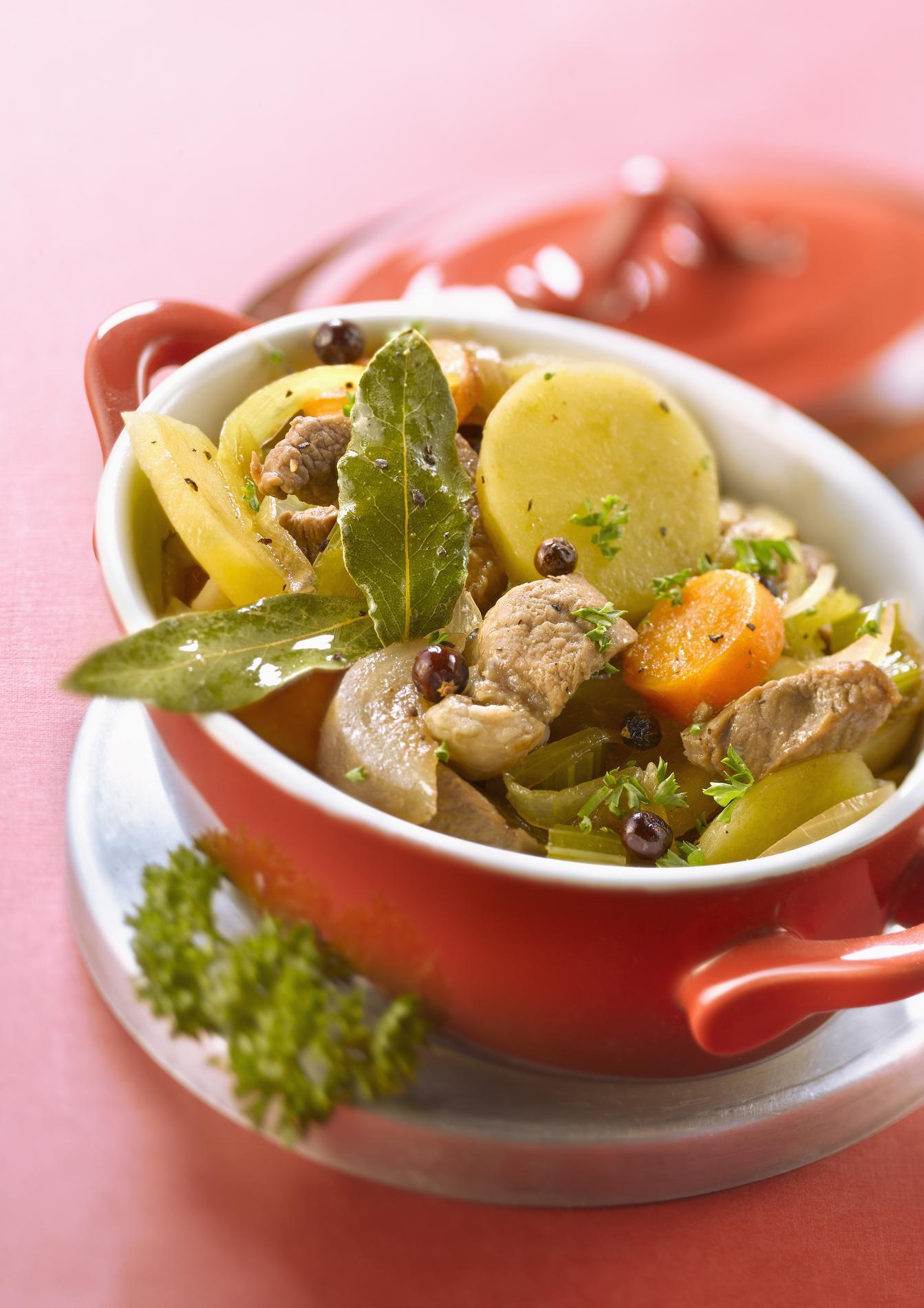 Quelles recettes irlandaises pr parer la saint patrick - La cuisine de madame saint ange ...