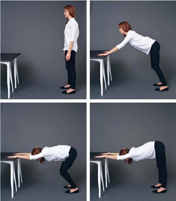 bouillotte massages tirements les gestes adopter en cas de douleurs au dos madame figaro. Black Bedroom Furniture Sets. Home Design Ideas
