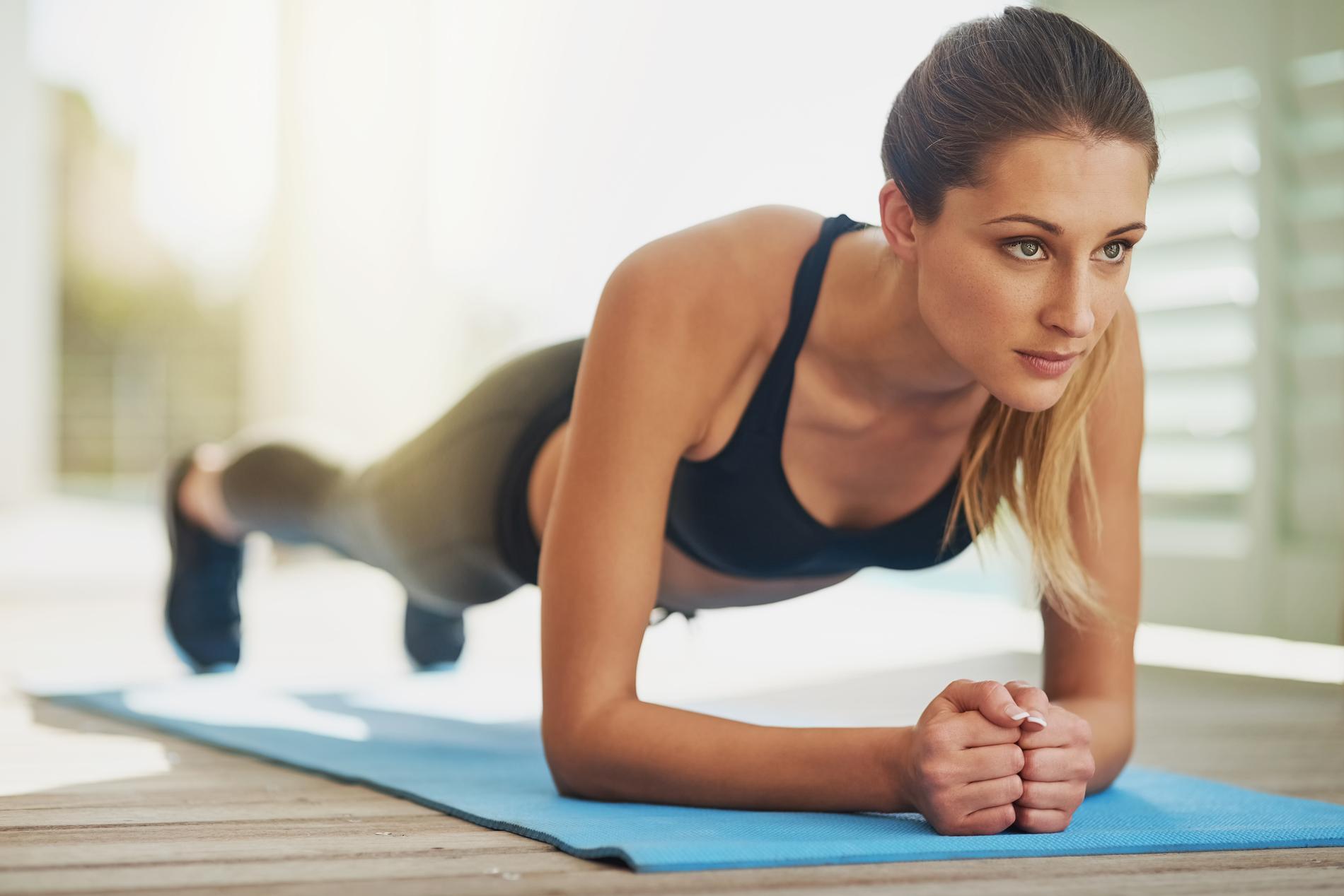 Combien de semaines faire le Top Body Challenge   - Madame Figaro a5c6ebaae84