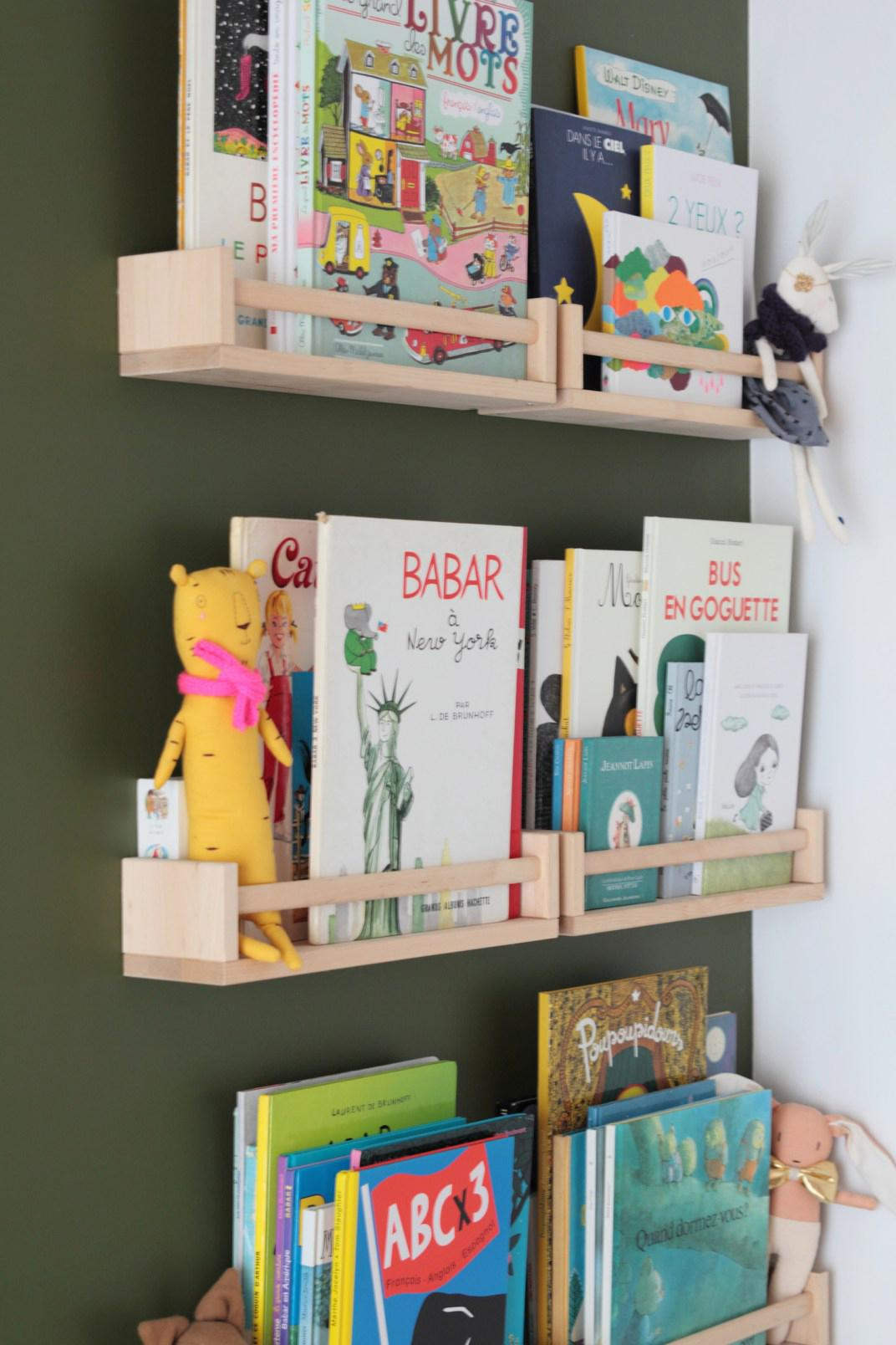 Photo C Bemz 10 Meubles Ikea Customiss