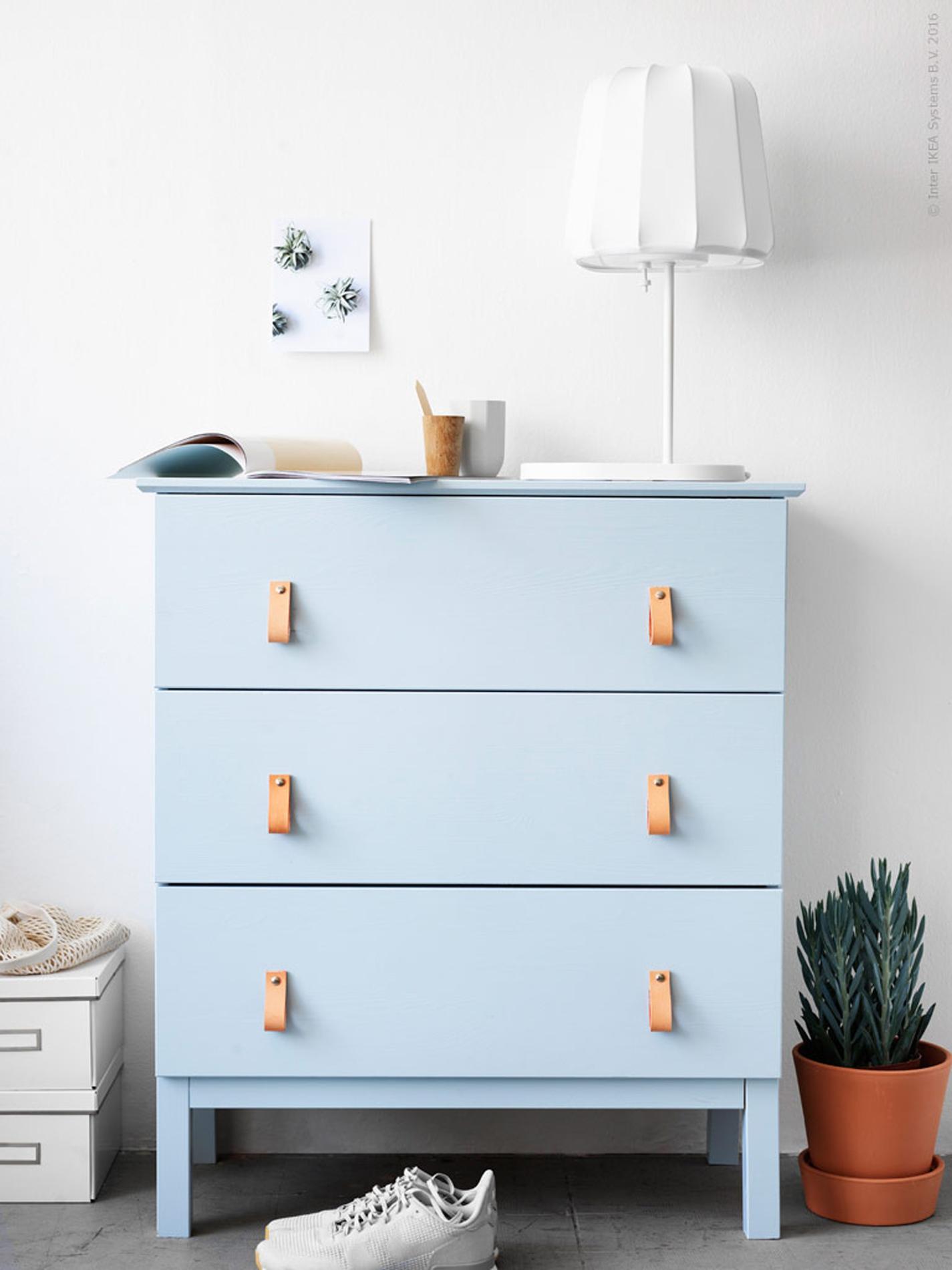 Diy d co les bons outils pour customiser ses meubles ikea - Outil pour deplacer meuble ...