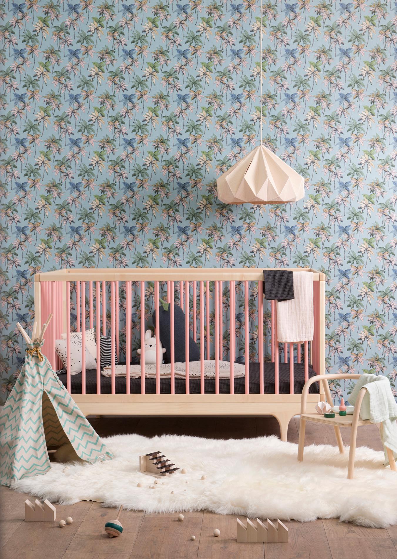 Diy Deco Les Bons Outils Pour Customiser Ses Meubles Ikea Madame