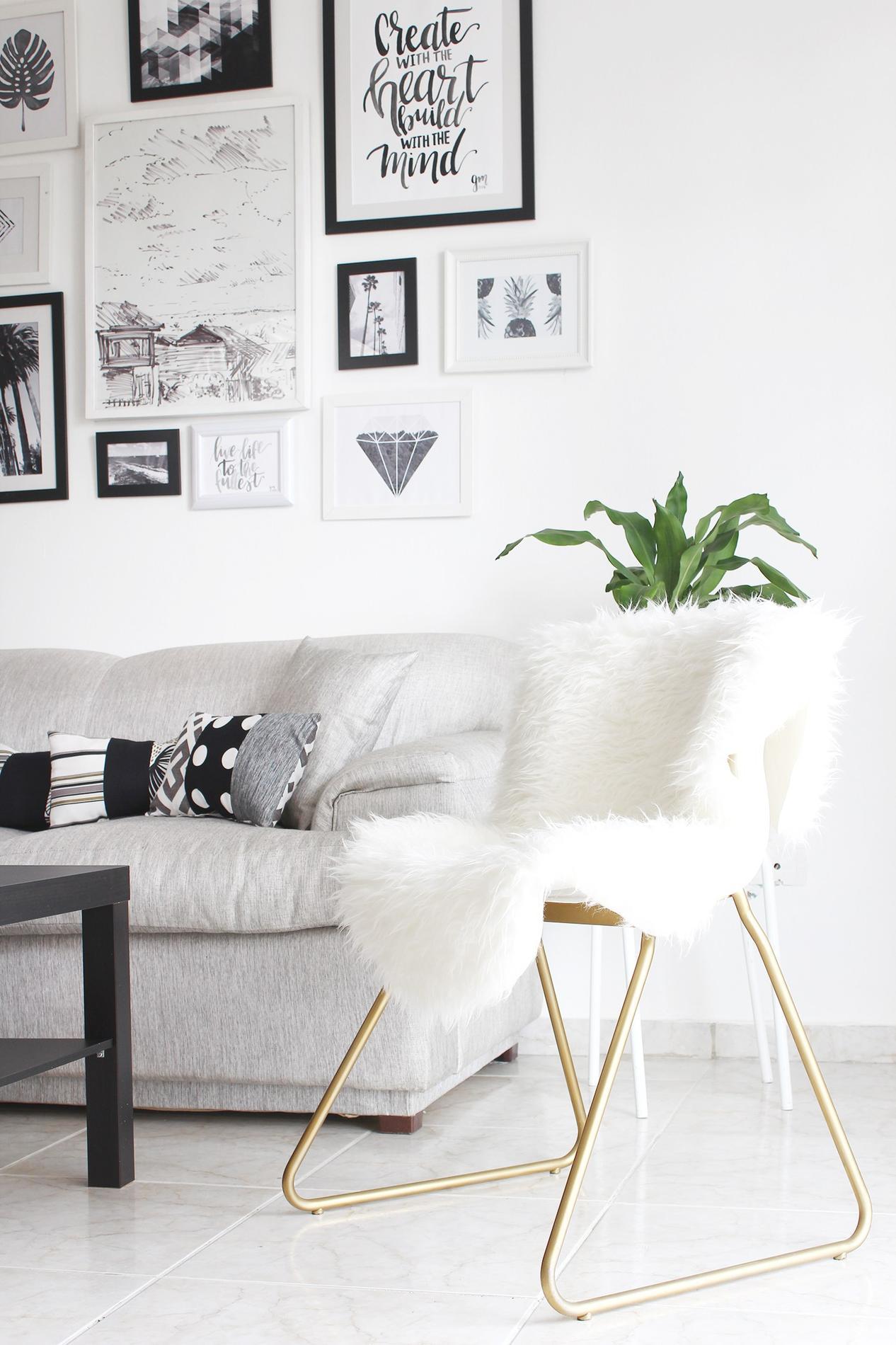 ikea hacks comment donner une deuxi me jeunesse vos meubles ikea madame figaro. Black Bedroom Furniture Sets. Home Design Ideas