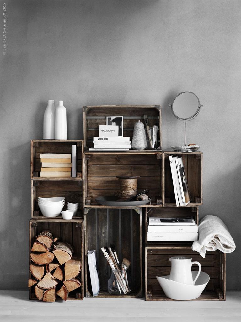 meuble ikea 8 cases cool ikea kallax cube storage bookcase shelf book case with meuble ikea 8. Black Bedroom Furniture Sets. Home Design Ideas