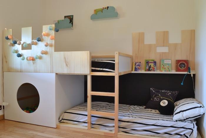 Transformer Meuble Ikea les 30 meilleurs détournements de meubles ikea - madame figaro