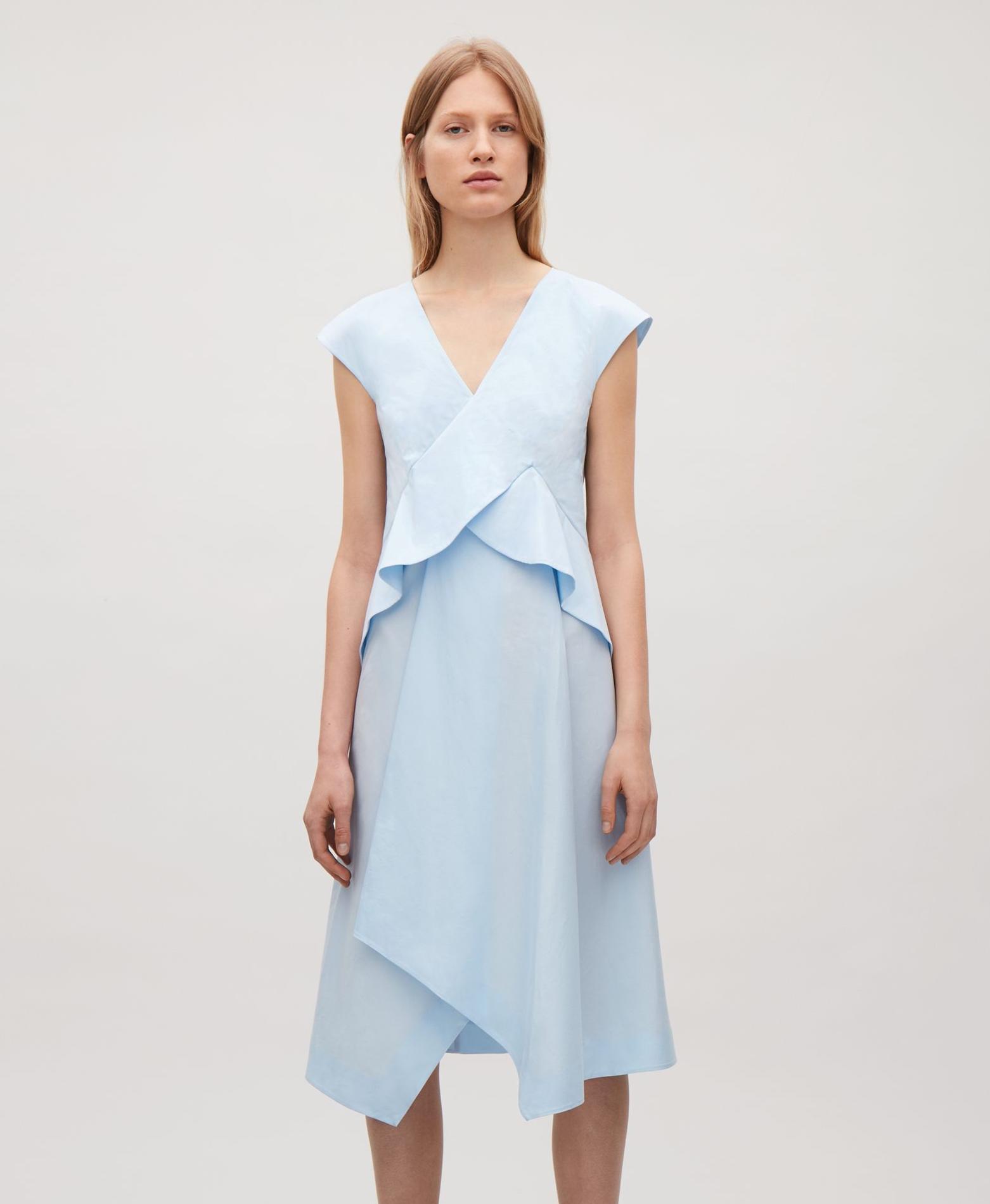 robe de mariage pour bebe fille fashion designs. Black Bedroom Furniture Sets. Home Design Ideas