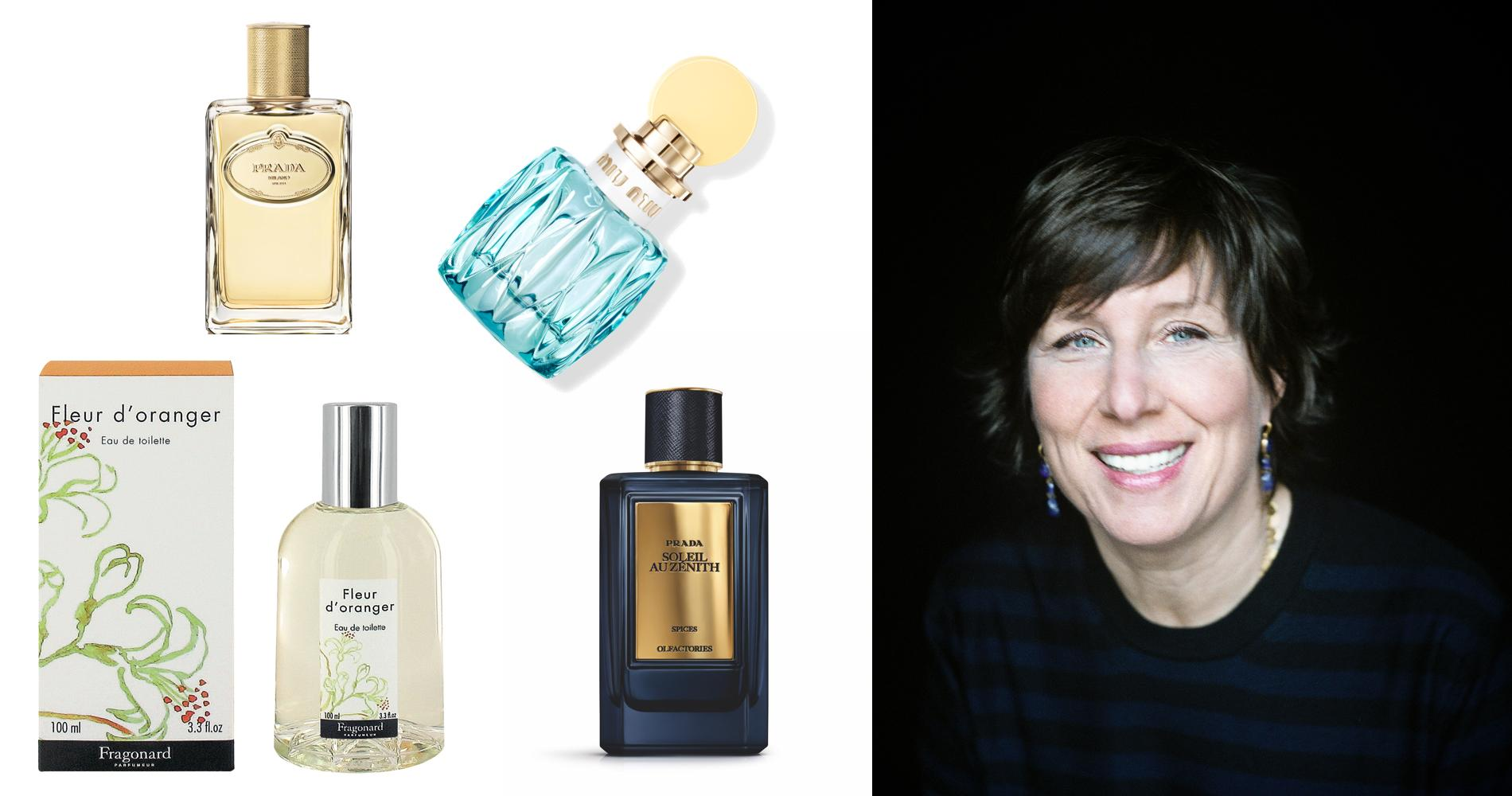 "Francis Kurkdjian parfume le drame danois ""Festen"
