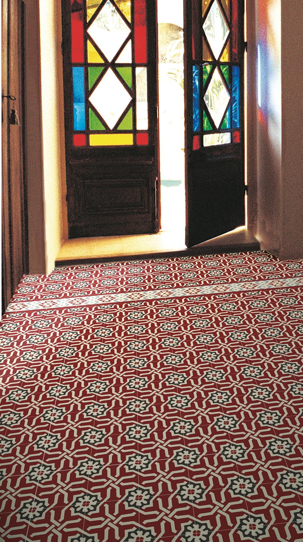 décorer son entrée : nos conseils pour aménager cette pièce à part
