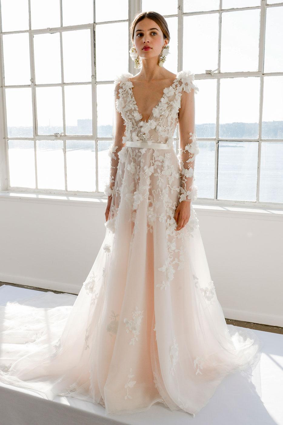 Pippa Middleton Quelle Robe Va T Elle Choisir Pour Son