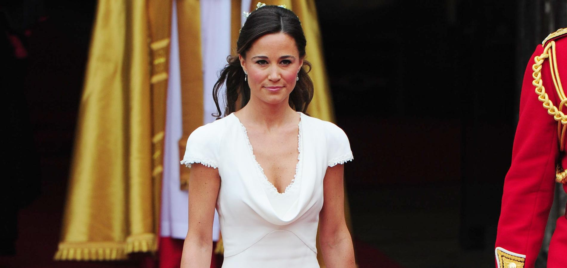 pippa-middleton-au-mariage-de-kate-middleton.jpg (1900×900)