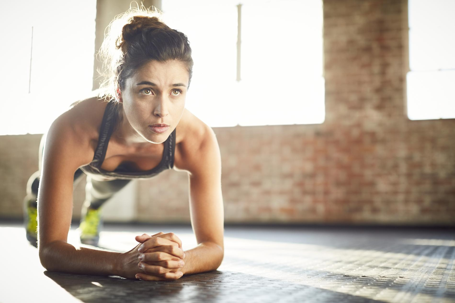 Programme et exercices du Top Body Challenge 2017 - Madame Figaro 57aad18268a