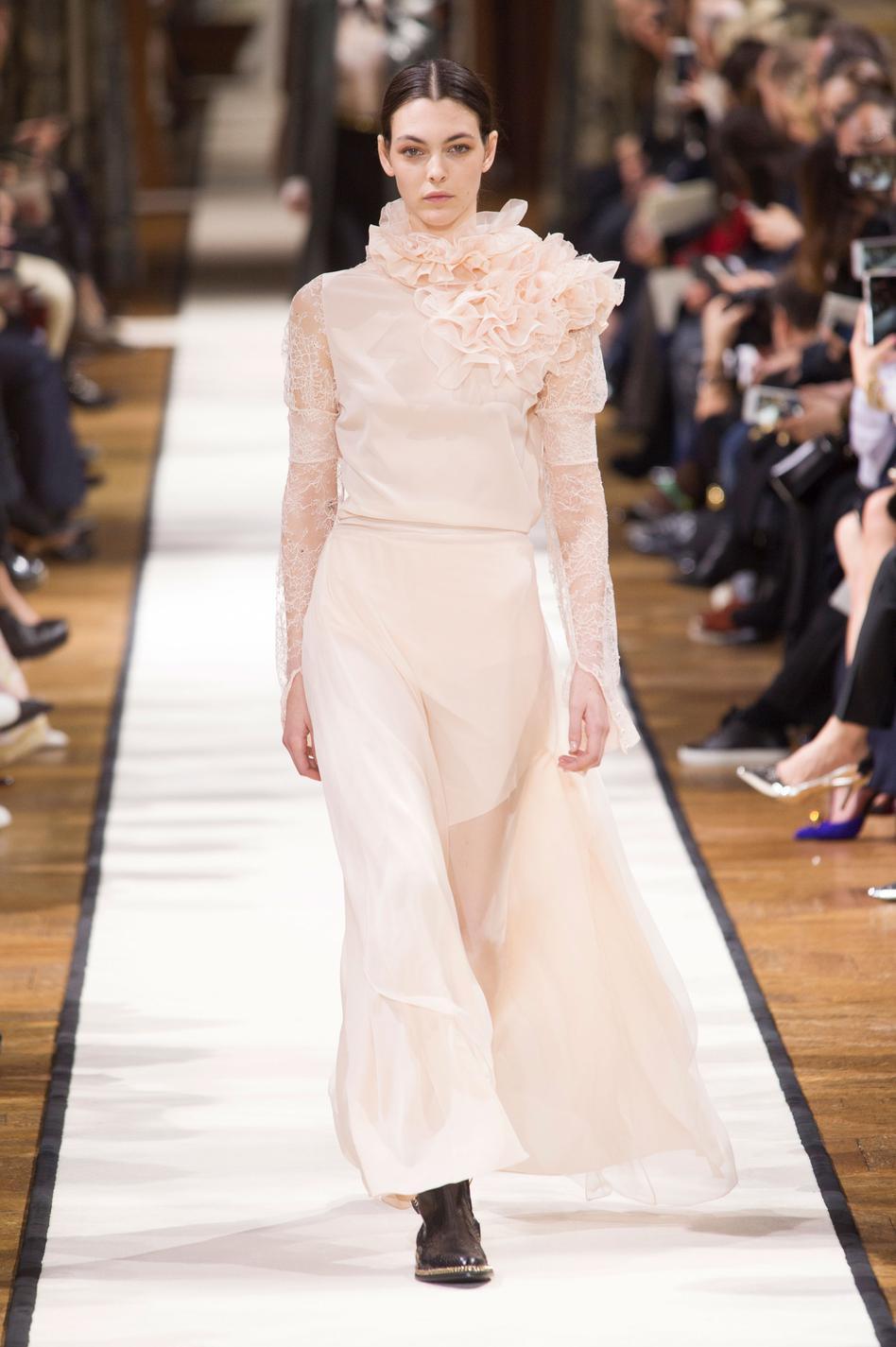Jenny Packham Quelle tenue portera Kate Middleton au mariage de sa sœur  Pippa ?