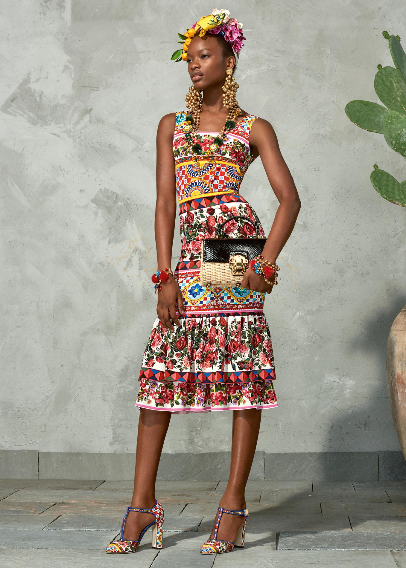 tenue boheme with tenue boheme beautiful robe bohme tenues avec ce produit with tenue boheme. Black Bedroom Furniture Sets. Home Design Ideas