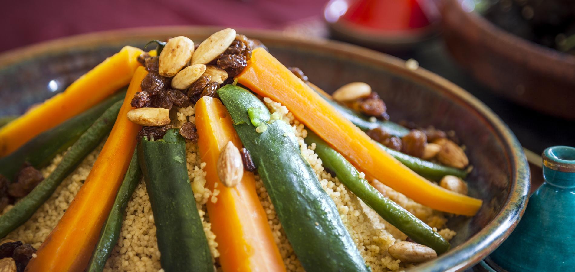 Sal es ou sucr es vingt recettes inspir es de la cuisine for La cuisine