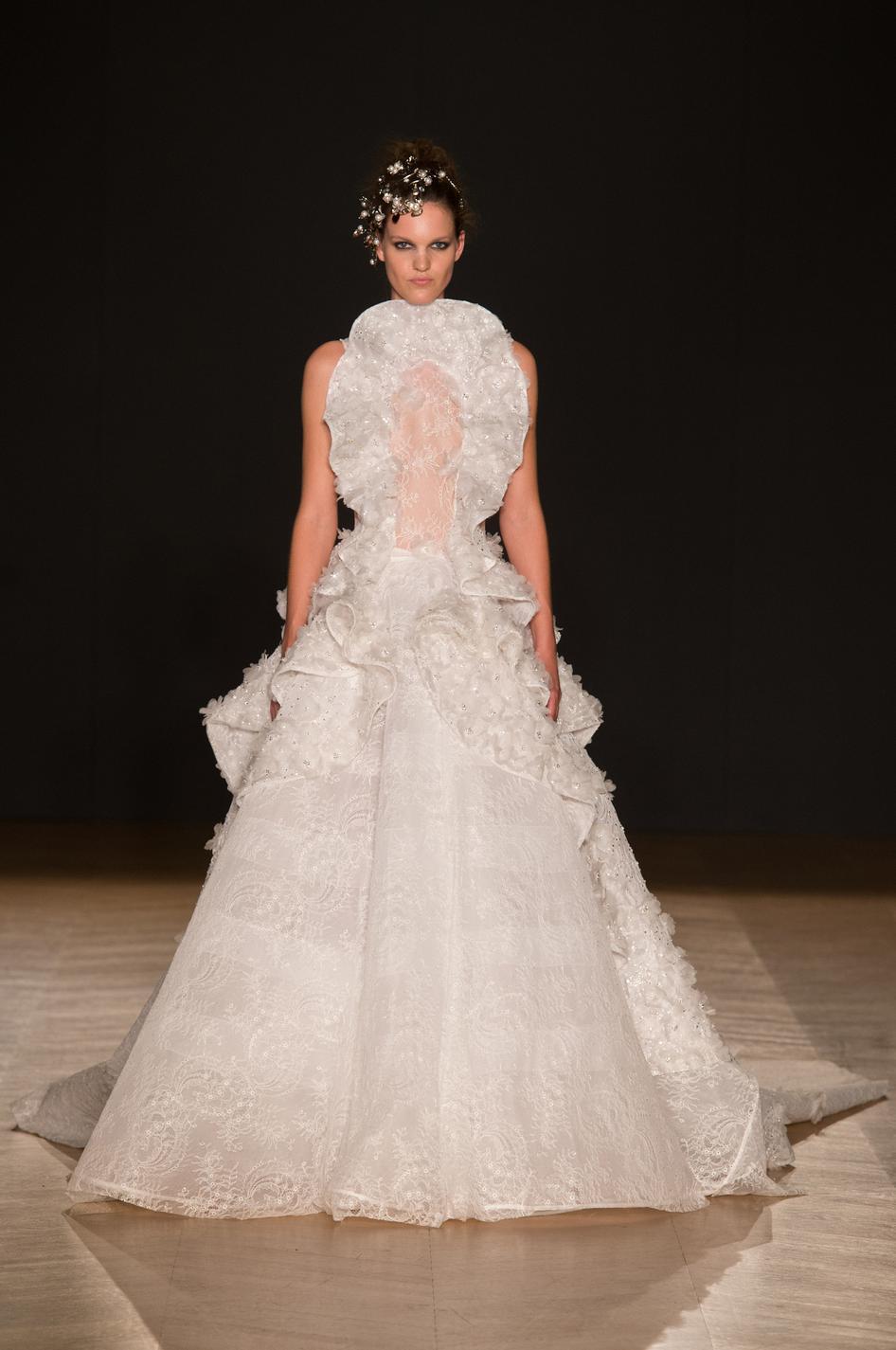 Chanel dior schiaparelli les plus belles robes de for 1900 haute couture