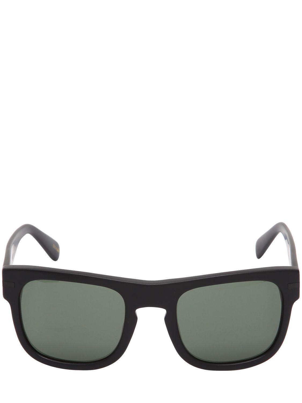 fb99cb0a2e3f50 DP Luisaviaroma Notre sélection de lunettes de soleil - Moscot Notre  sélection de lunettes de soleil - Italia Independent Notre sélection de  lunettes de ...