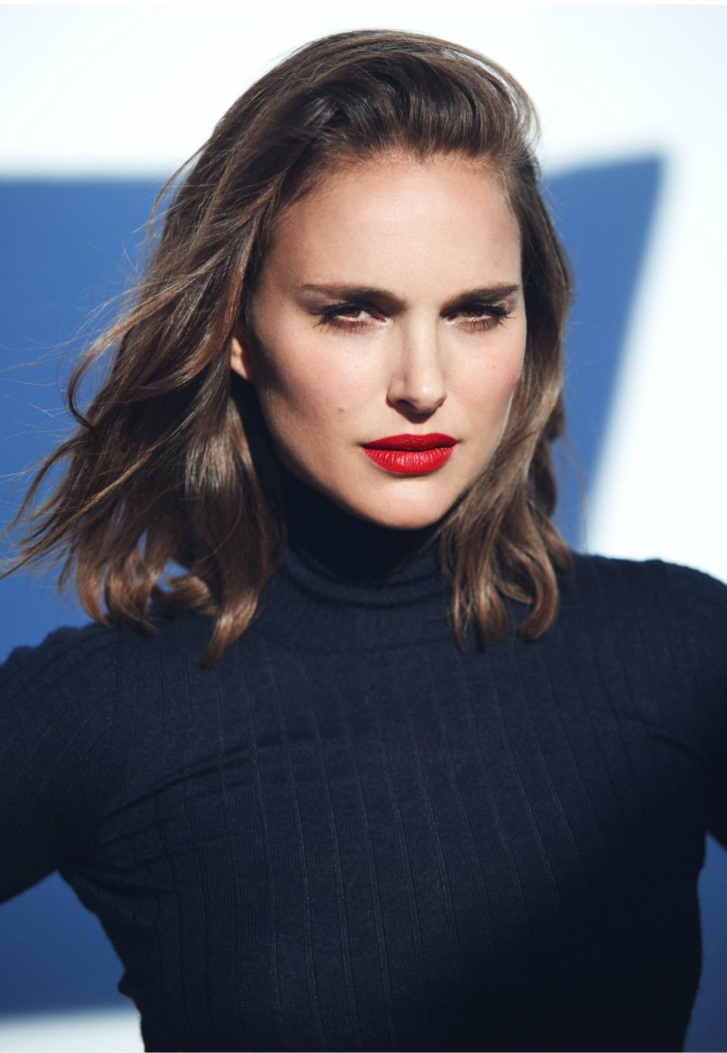Pics Natalie Portman nudes (48 photos), Ass, Bikini, Instagram, cleavage 2020