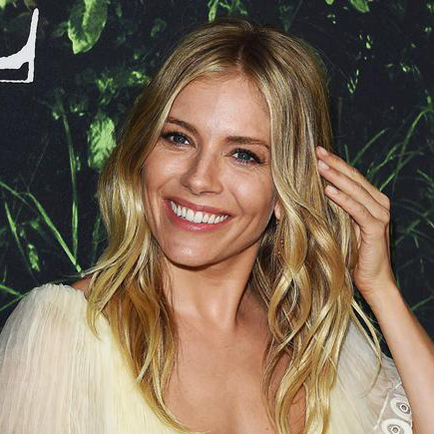 Pictures Sienna Miller nude photos 2019