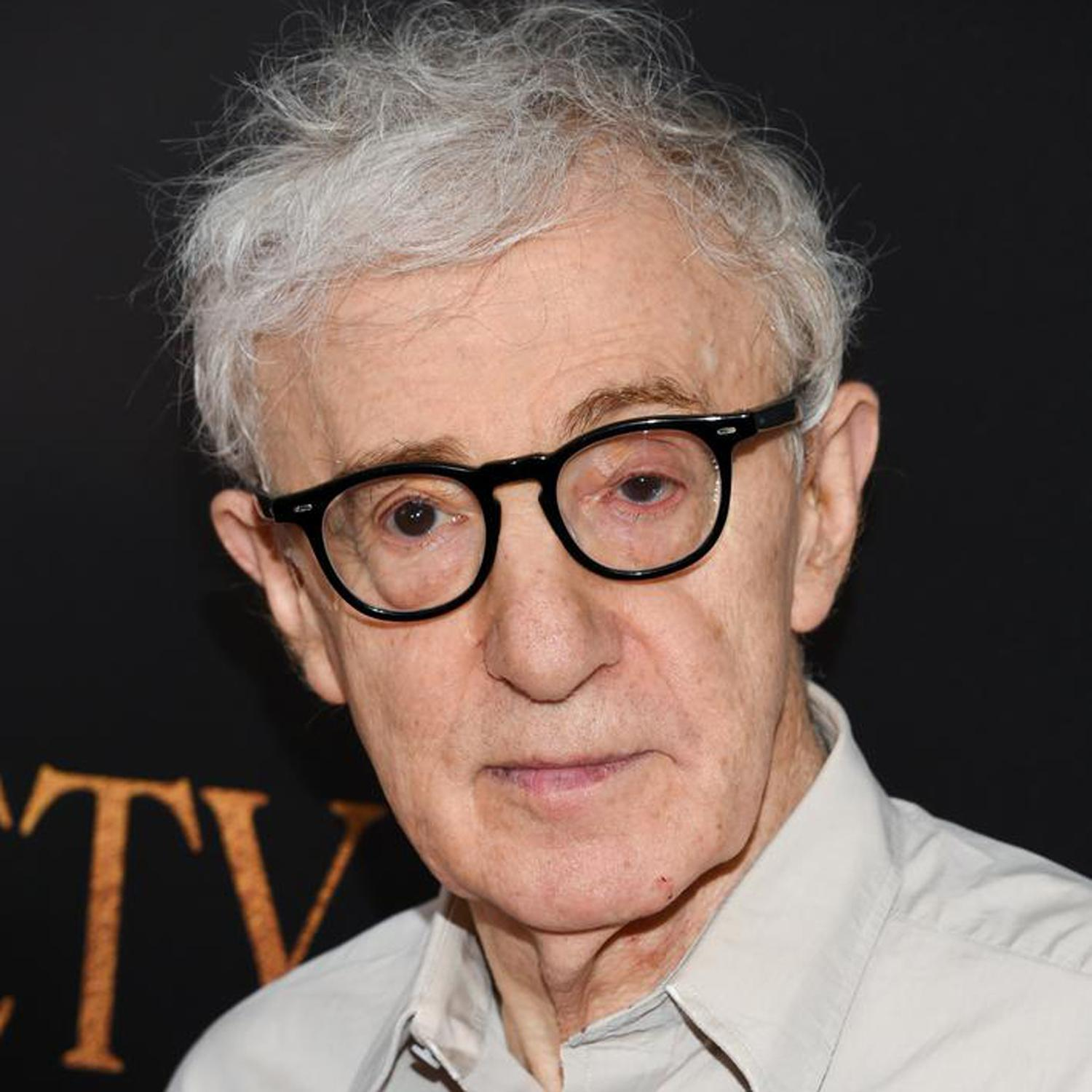 woody allen See tweets about #woodyallen on twitter see what people are saying and join the conversation.