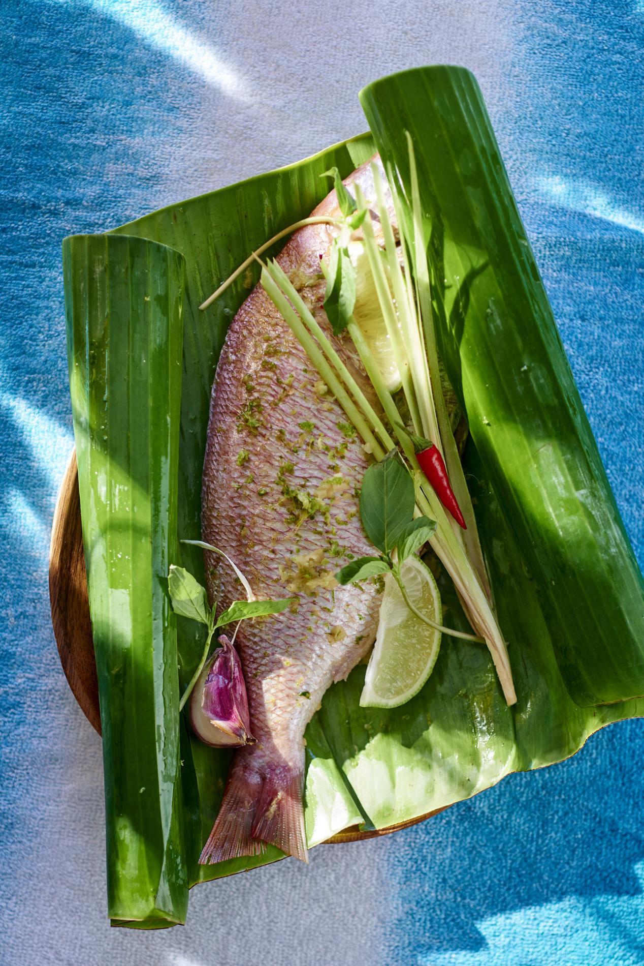 Relativ Plat cuisine antillaise : Recettes faciles et rapides - IX09