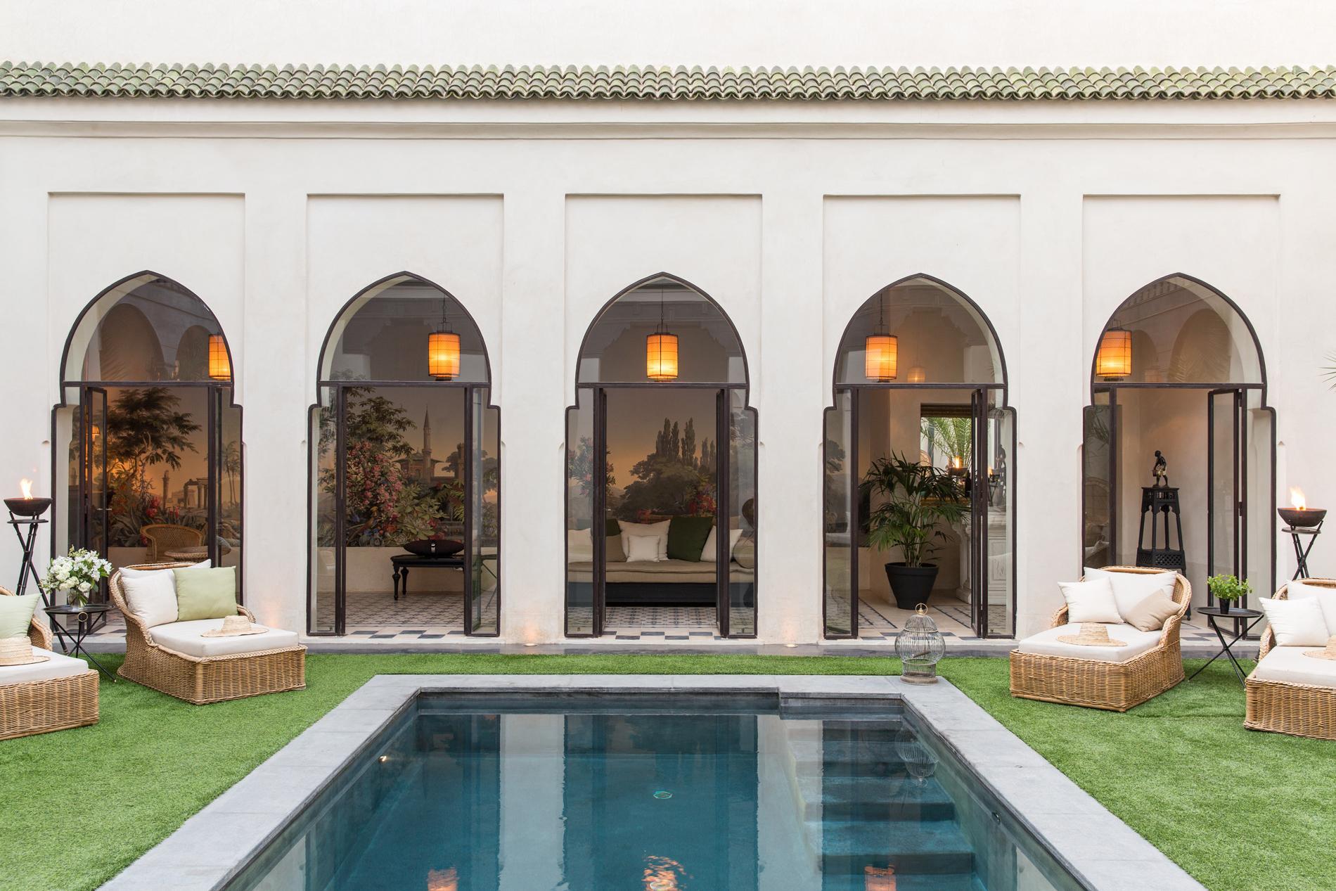 l erotique avec femme marrakech