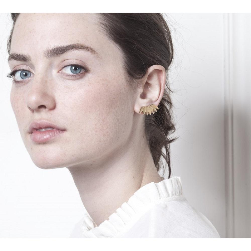 4d7bad6da69d ... Ces boucles d oreille à moins de 100 euros qui se suffisent à  elles-mêmes - Médecine douce ...