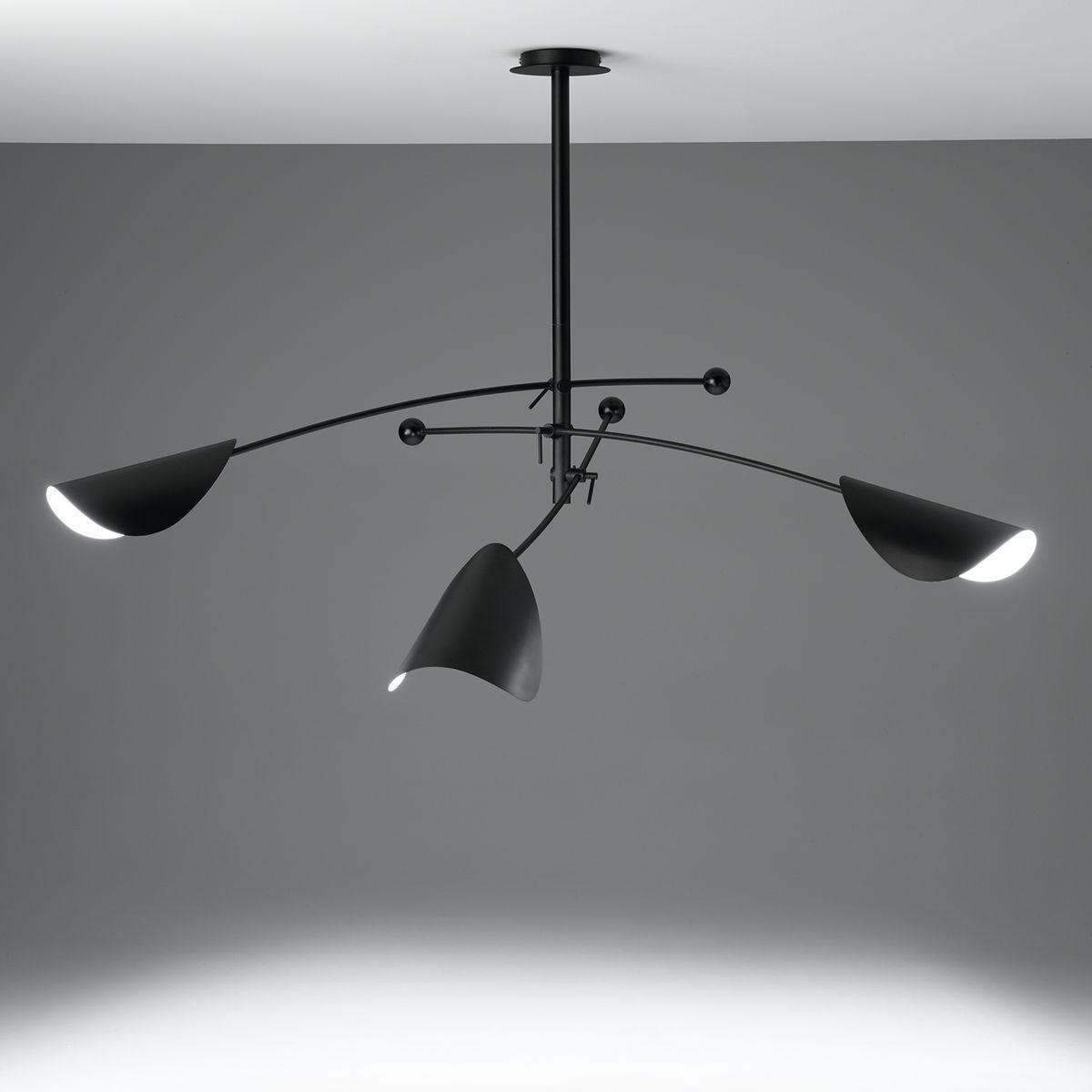 Luminaires for Luminaires exterieurs soldes