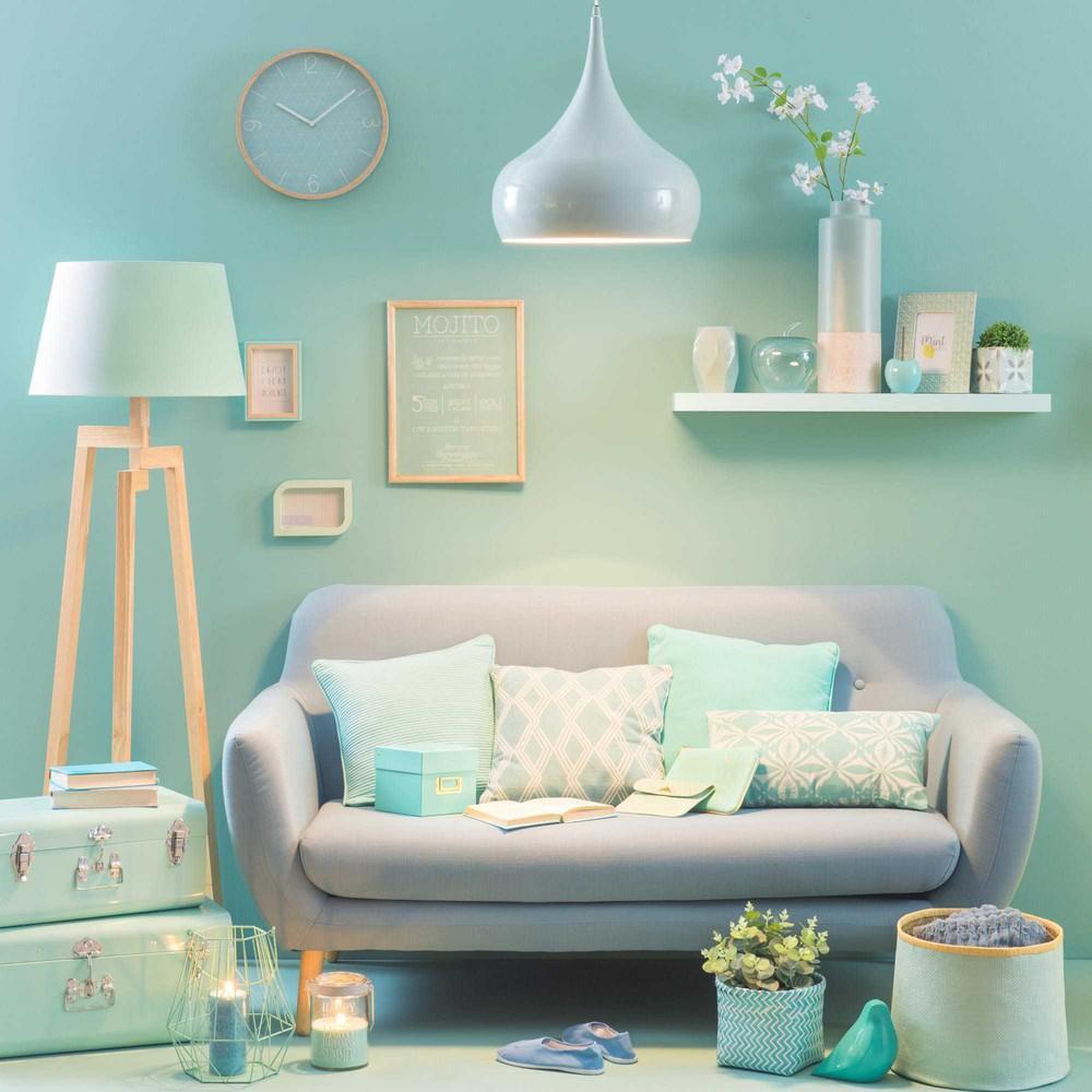 profitez de remises exceptionnelles sur le site maisons du. Black Bedroom Furniture Sets. Home Design Ideas
