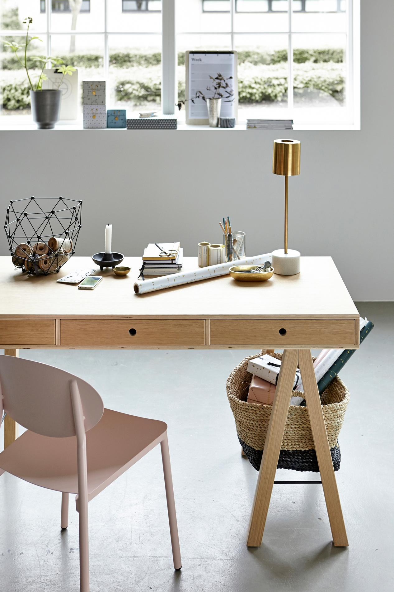 cinq bonnes raisons d assumer d tre bord lique madame. Black Bedroom Furniture Sets. Home Design Ideas