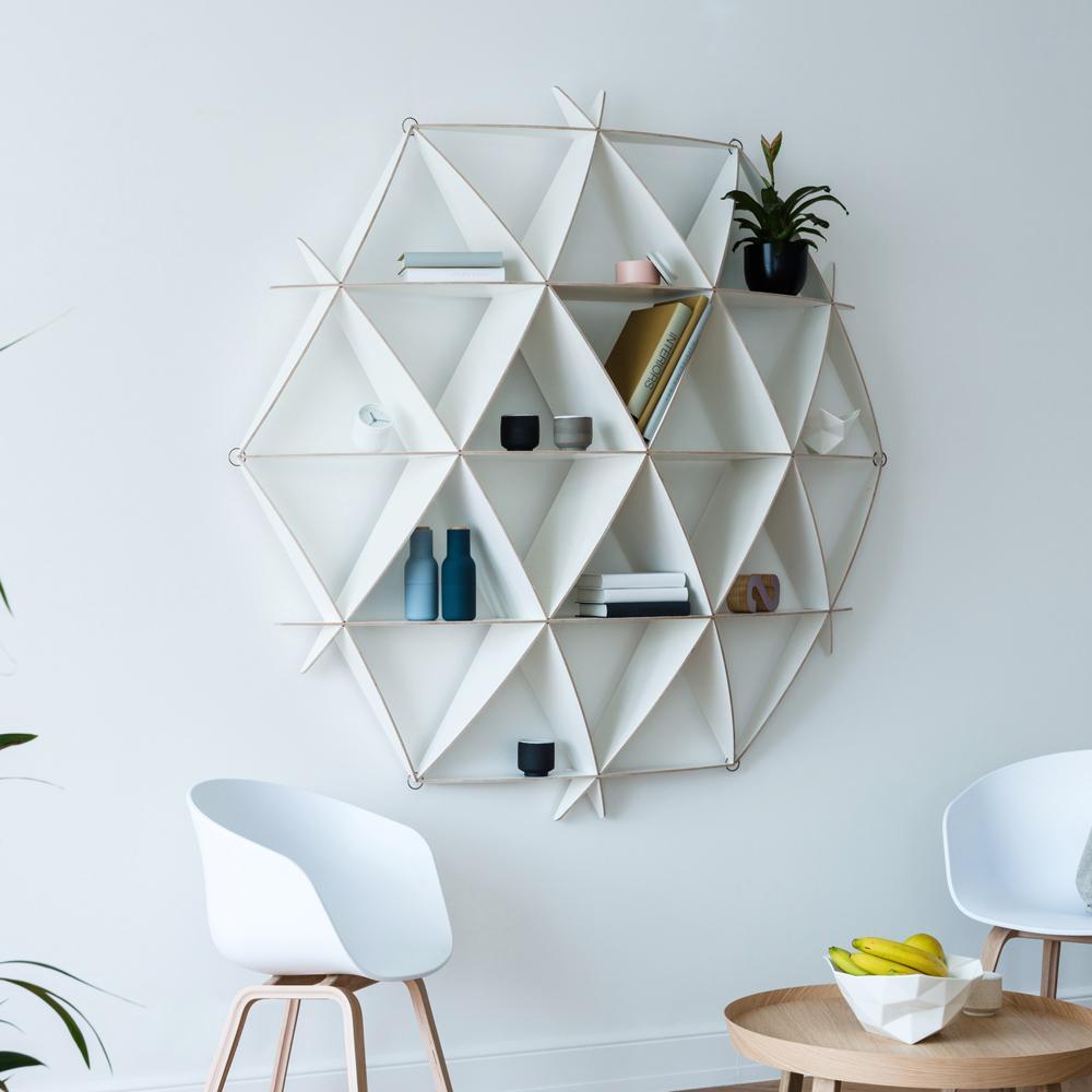 id es de cadeaux de no l 2017. Black Bedroom Furniture Sets. Home Design Ideas