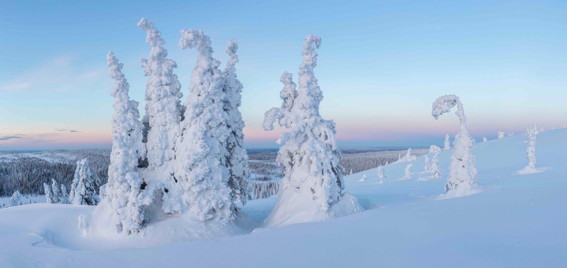 laponie-finlandaise-tourisme