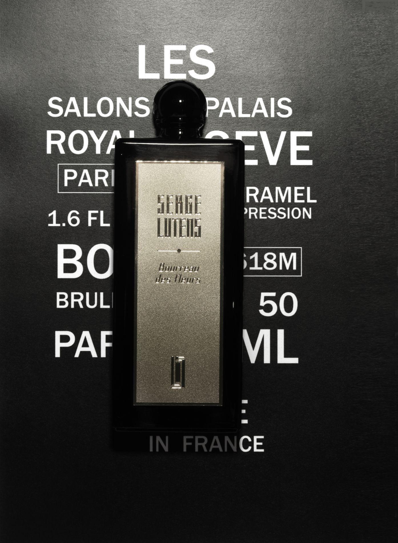 ce que le nom d 39 un parfum dit de lui madame figaro. Black Bedroom Furniture Sets. Home Design Ideas