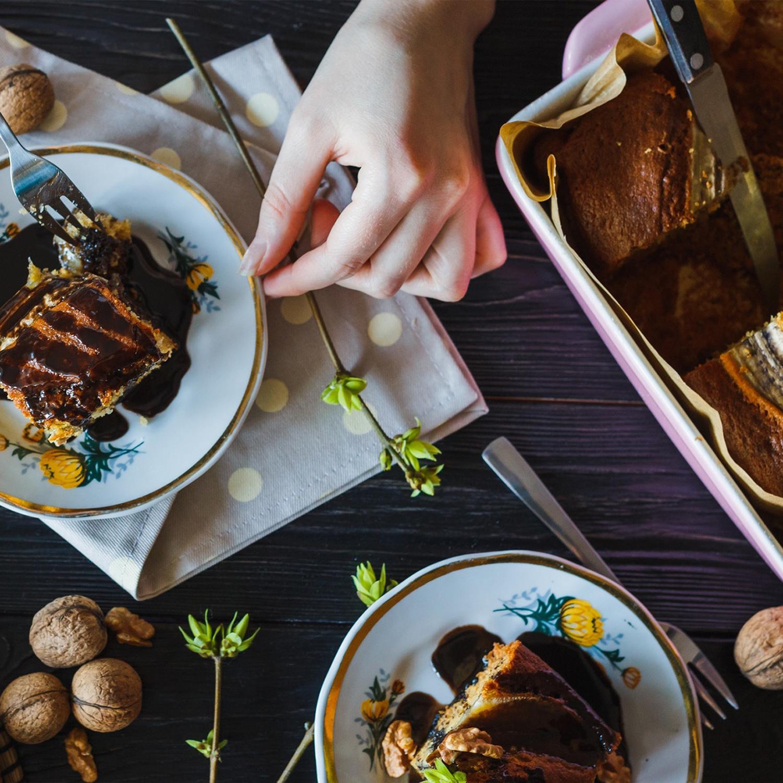 resto chic ou livraison domicile 15 id es pour le repas de la saint valentin cuisine. Black Bedroom Furniture Sets. Home Design Ideas