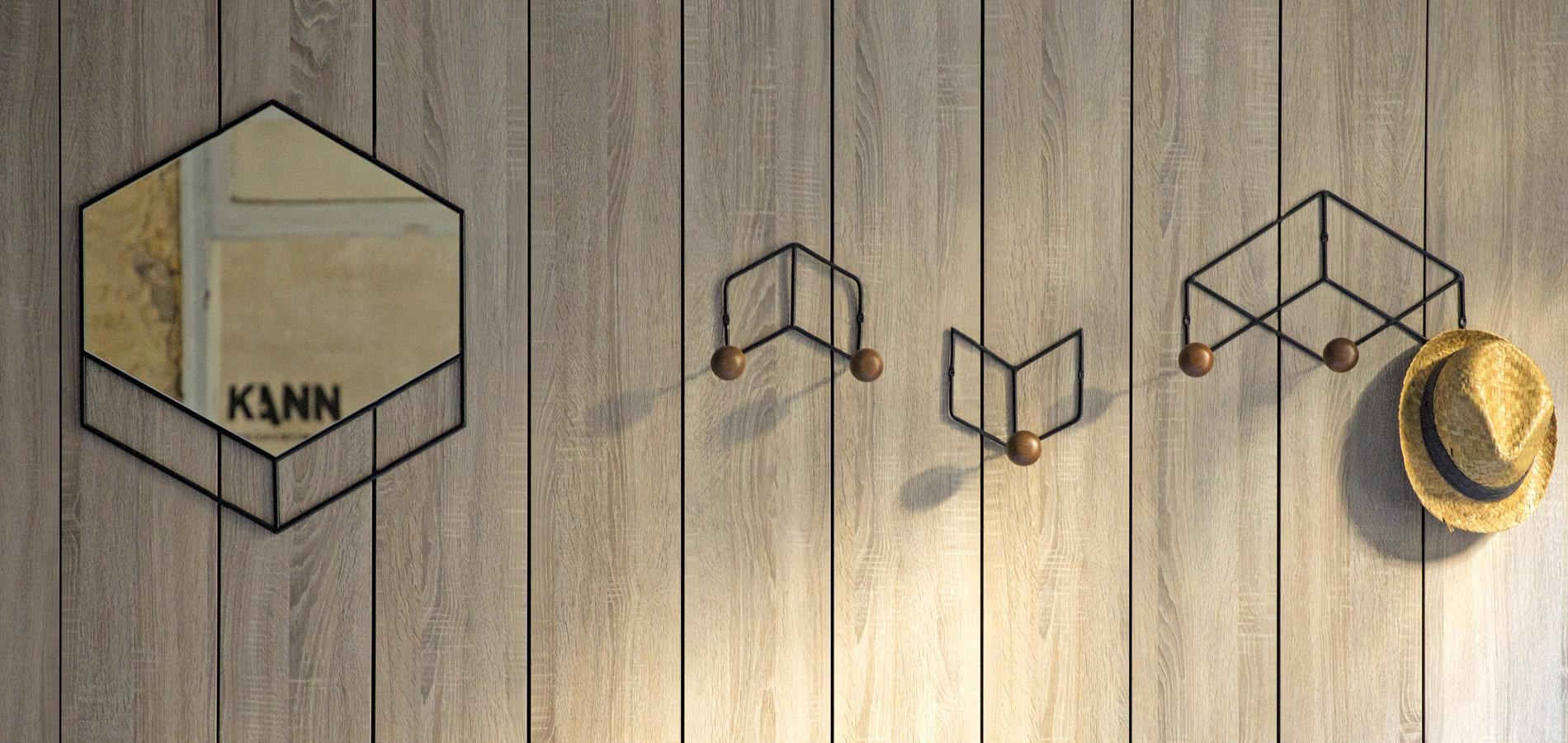 vingt pat res murales la fois design et indispensables madame figaro. Black Bedroom Furniture Sets. Home Design Ideas