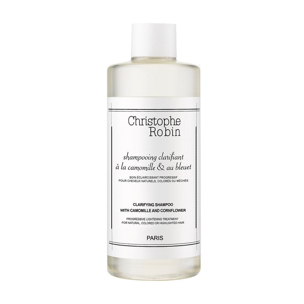 quels sont les 10 meilleurs shampoings pour vos cheveux madame figaro. Black Bedroom Furniture Sets. Home Design Ideas
