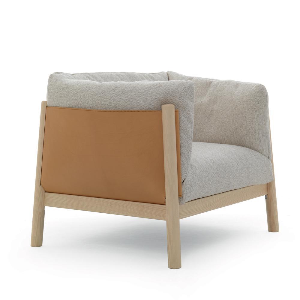 fauteuil de lecture confortable pour un coin lecture cosy favorisez un fauteuil confortable et. Black Bedroom Furniture Sets. Home Design Ideas