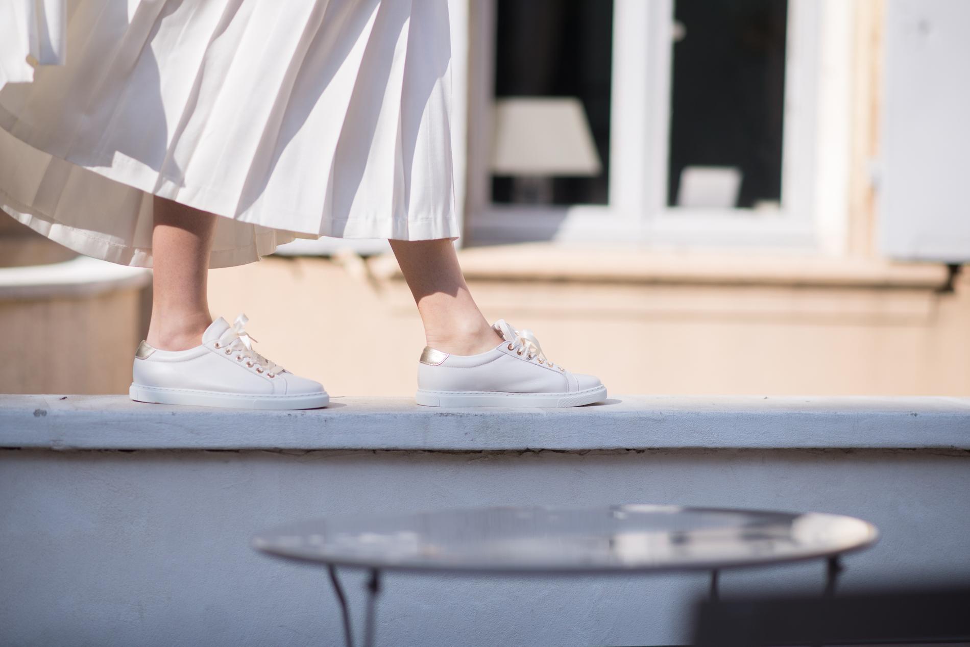 une chaussures de San La de ligne mariage lance mariée avec Marina XPYPaE