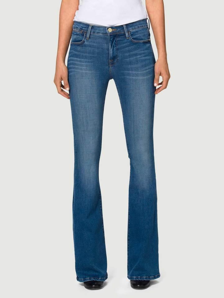 Quel coupe de jean choisir femme coupe de cheveux la mode - Quelle coupe de jean choisir ...