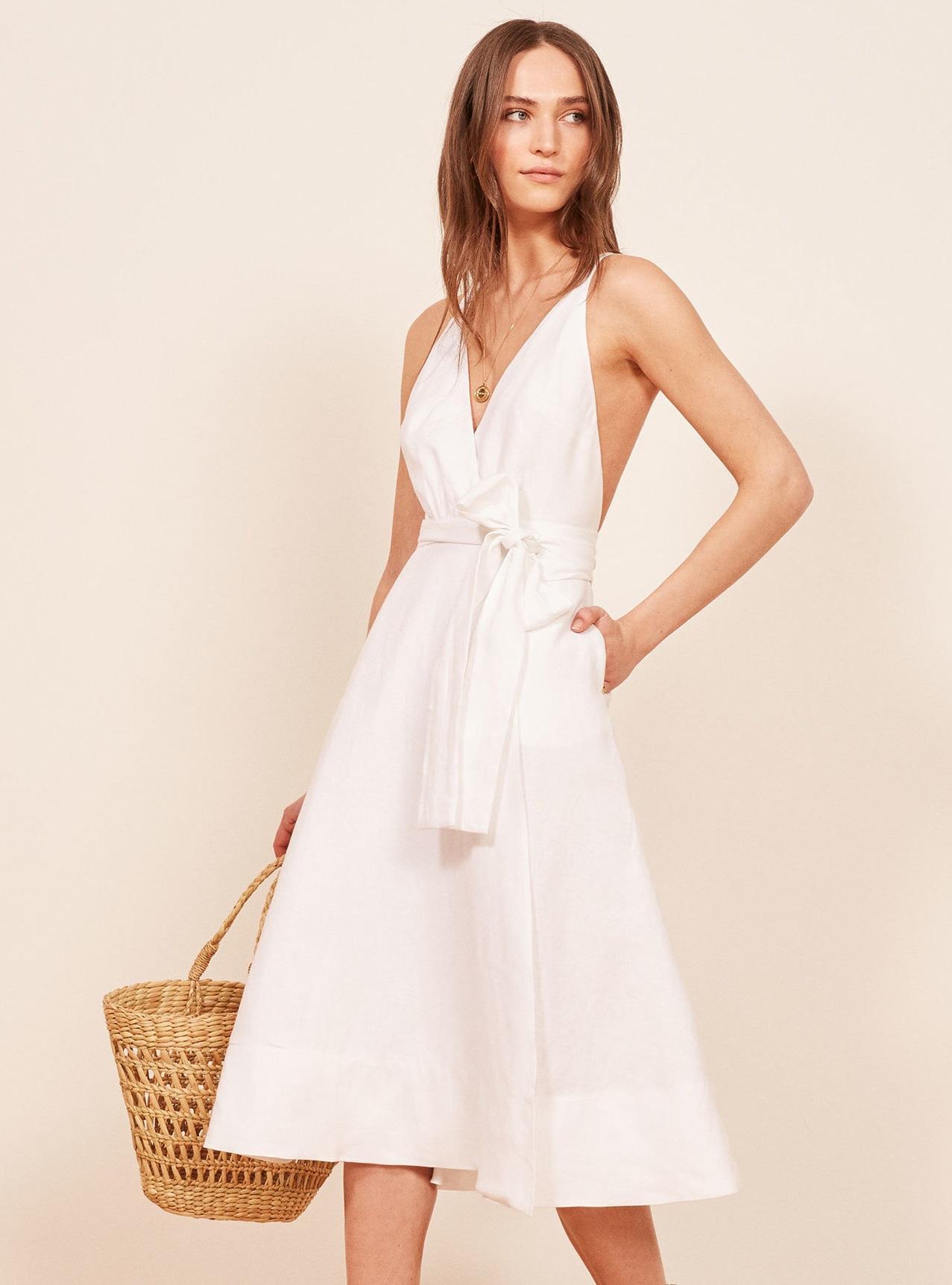 les robes de mari e moins de 500 euros n ont jamais t