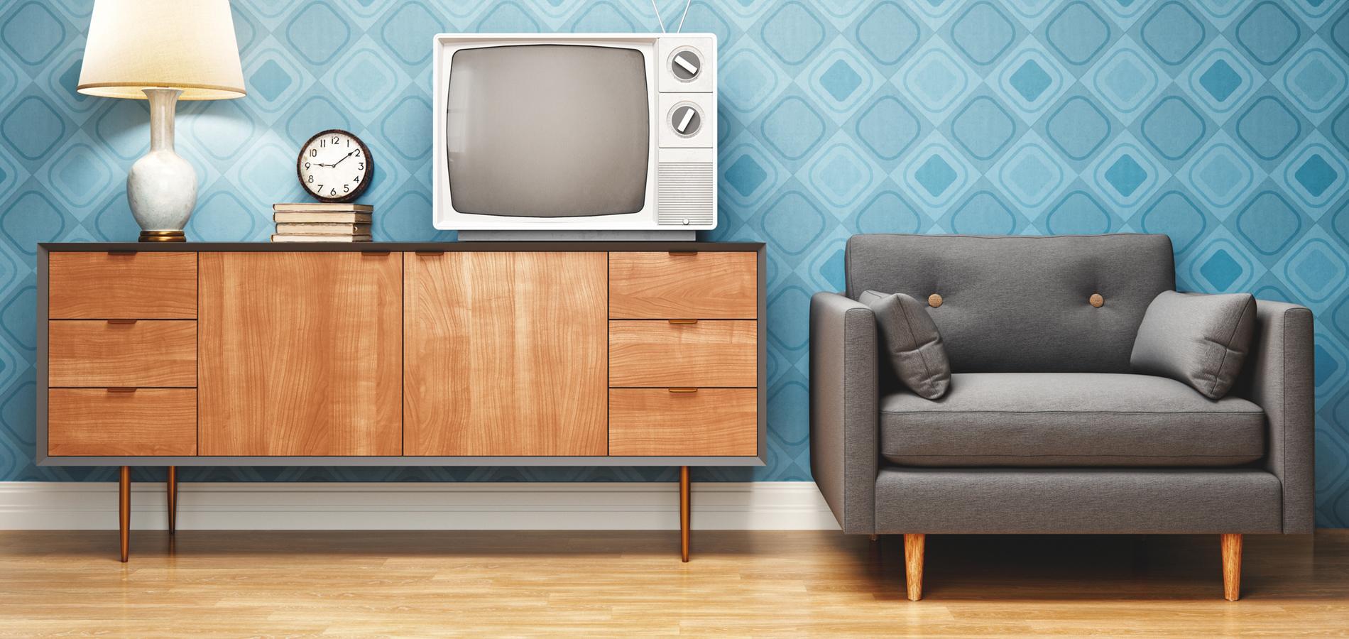 bien photographier ses objets d co la solution pour mieux les vendre madame figaro. Black Bedroom Furniture Sets. Home Design Ideas