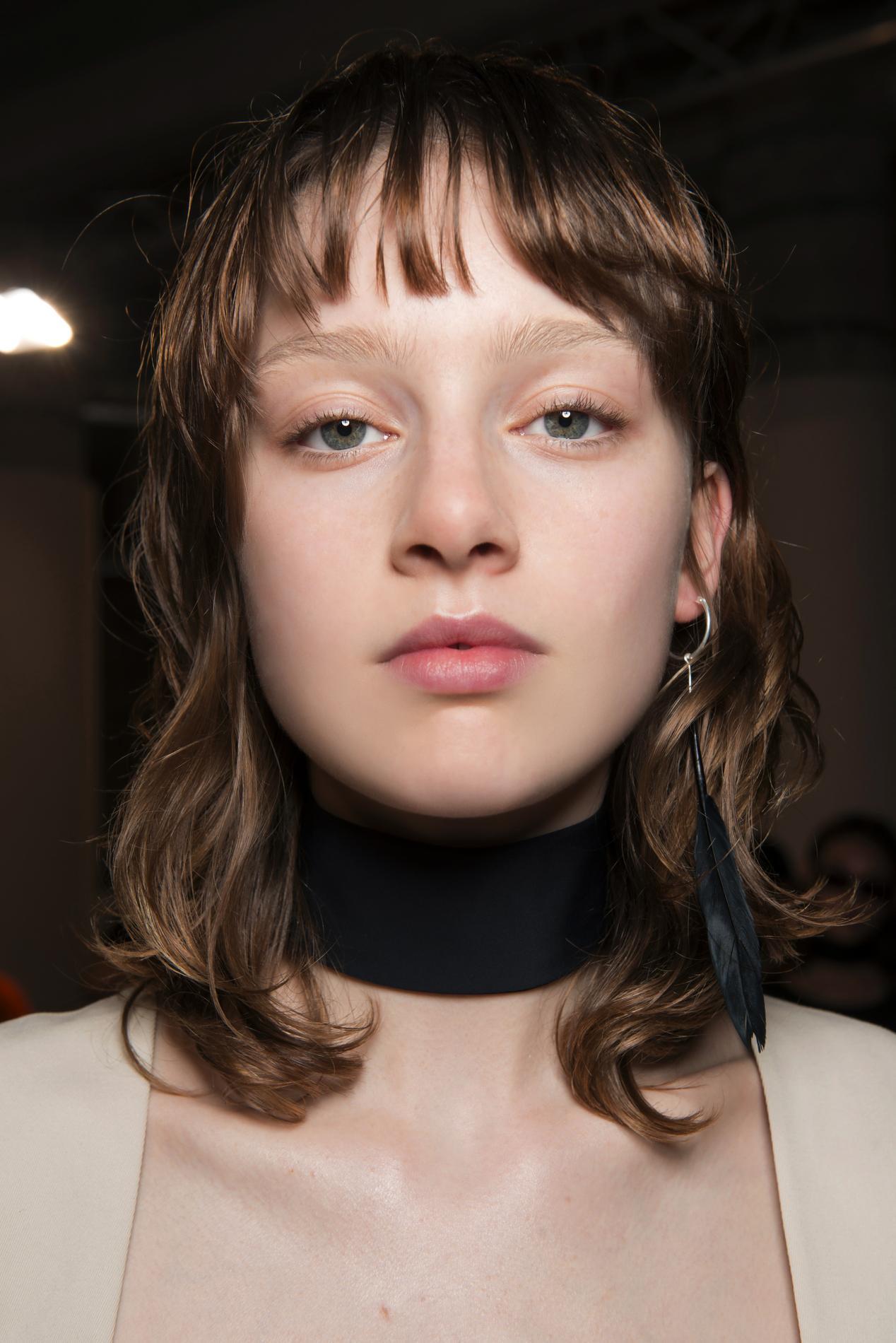 quelle coupe de cheveux adopter pour changer de t u00eate cet  u00e9t u00e9