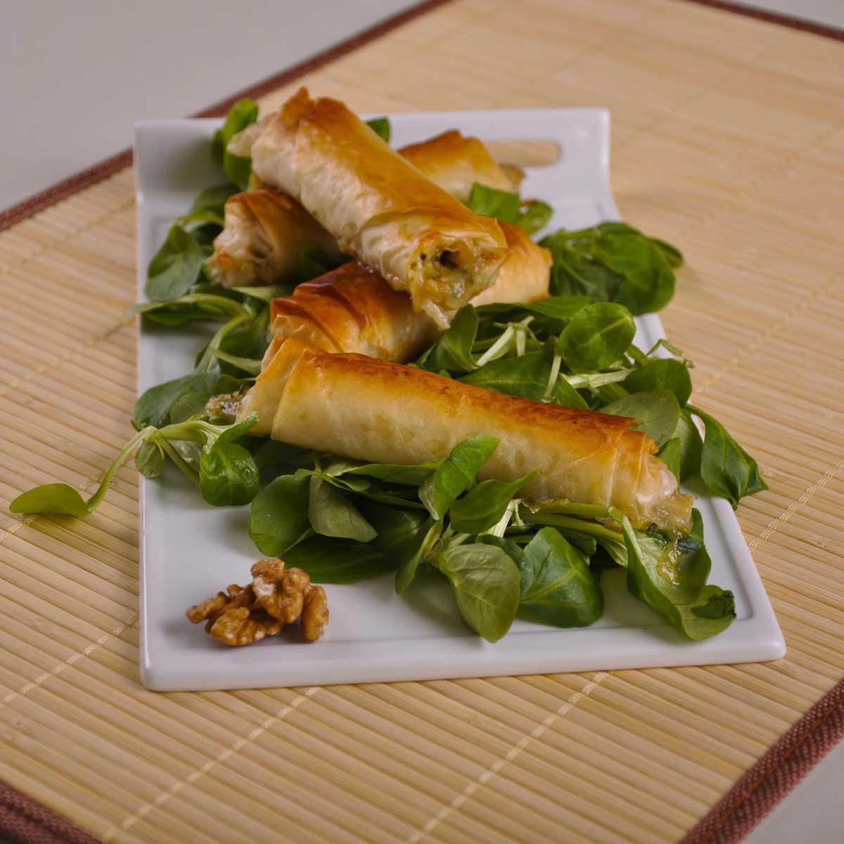 Nos meilleures recettes estivales pour cuisiner la courgette cuisine madame figaro - Cuisiner les fleurs de courgette ...