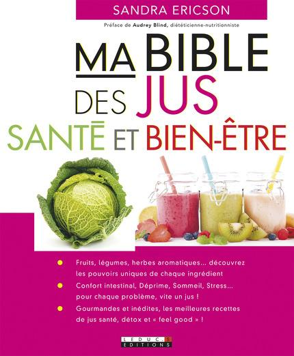 Recette Jus Carotte Pomme Gingembre Cuisine Madame Figaro