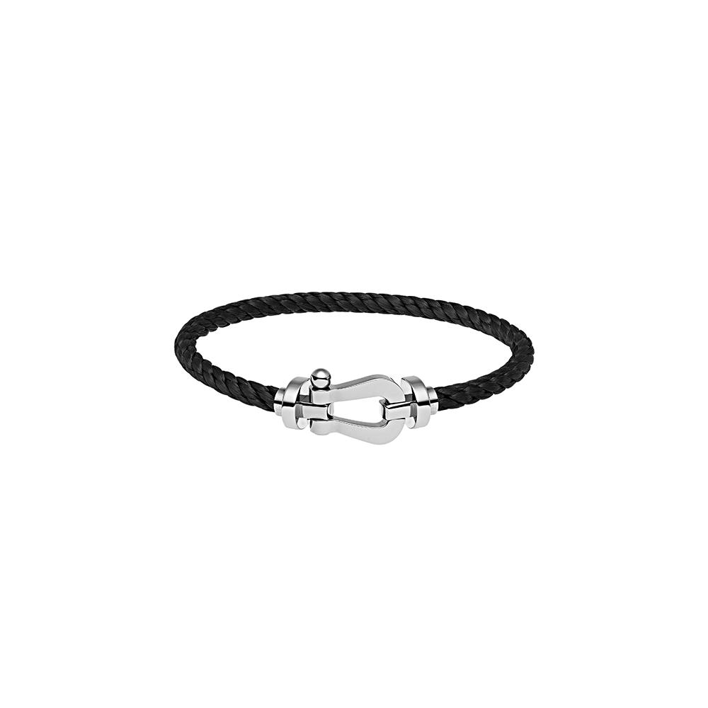 Site de bracelet pour homme